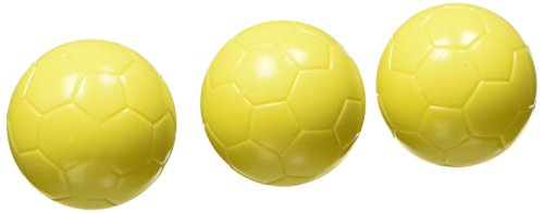 Top Spin - Palline Match Giallo