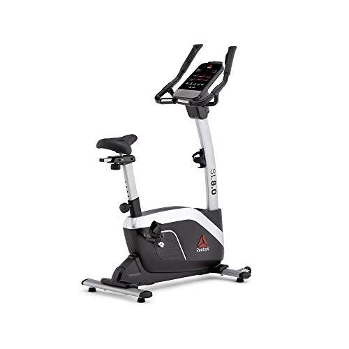 Reebok Fitnessbike Ergometer SL8.0, RVSL-10801
