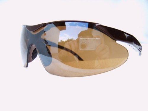 Gafas de sol - ciclismo - triatlón - voleibol - muy