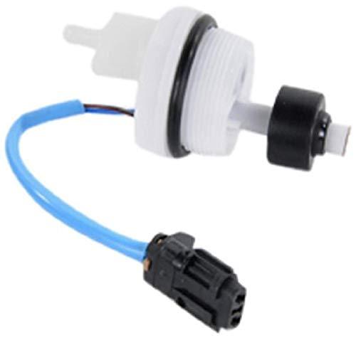 GM Genuine Parts 12639277 Water in Fuel Indicator Sensor
