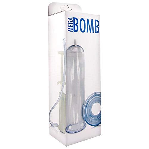 MEGA BOMB BOMBA PENIANA MANUAL