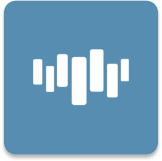 Rise City Church App