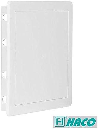 alta calidad metal acceso al panel de 150x300mm trampilla de acceso
