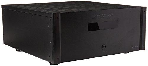 Emotiva XPA-3 3-Channel Power Amplifier
