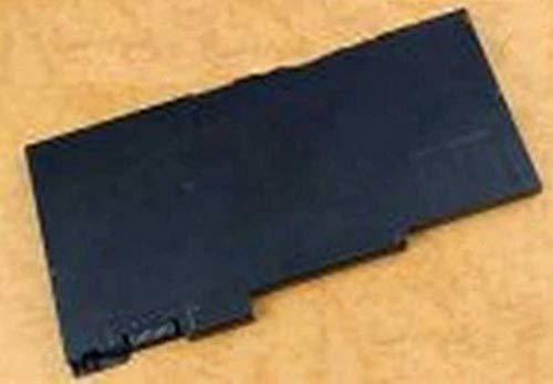 HP 2400 mAh Li-ION Batterie/Batterie - Pièces de Rechange pour Ordinateur Portable (Batterie/Pile)