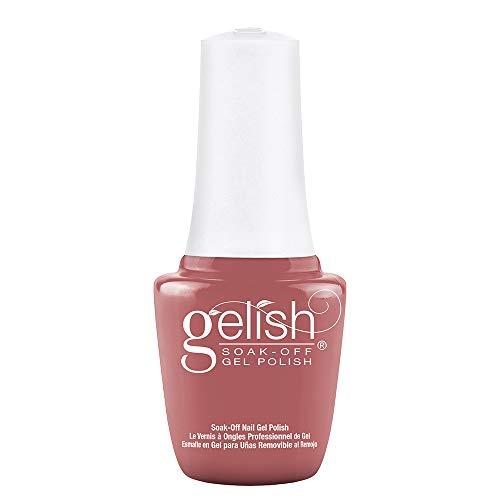 Gelish MINI Be Free Soak-Off Gel Polish