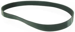 Johnson Health Tech Vision Fitness Deluxe Elliptical X6200 X6100 Drive Belt 43