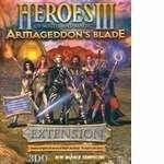 Armageddons Blade