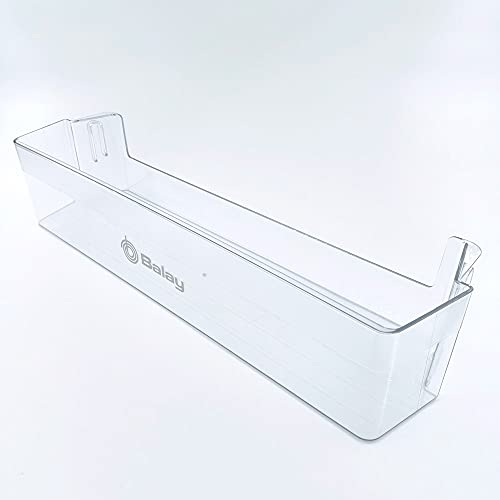 ELECTROTODO Bandeja para botellas frigorífico nevera Balay 11022295