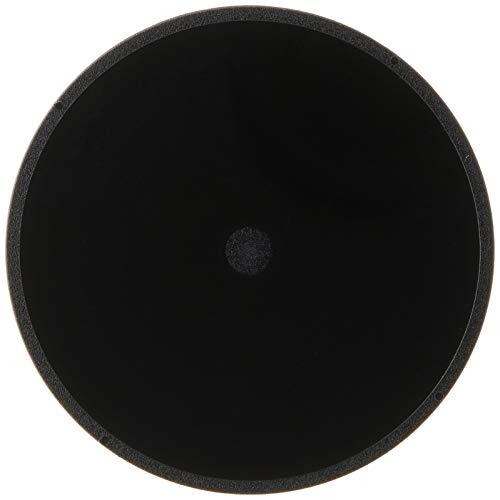 Objetivo 90mm  marca ARKON