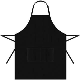 4x aprons