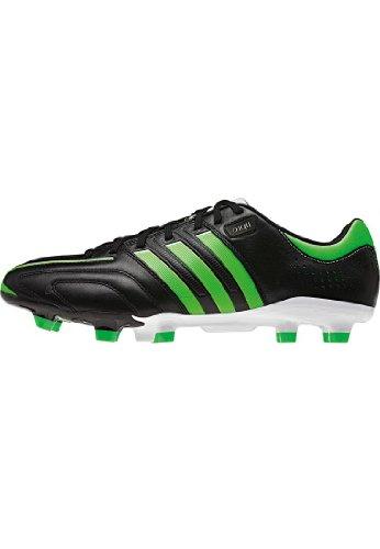 adidas Adipure 11pro TRX Fester Boden Fußballstiefel - 40