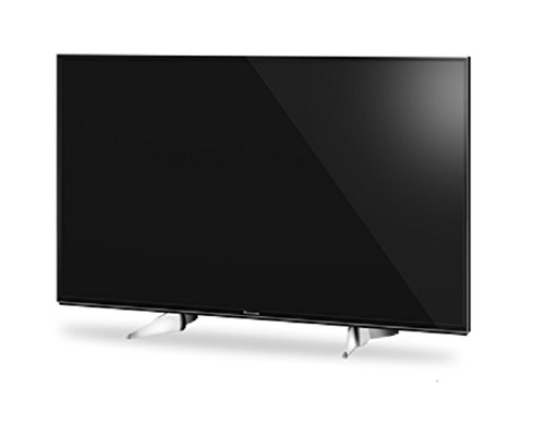 Panasonic TX-49EX600E - Televisor de 49' Ultra HD LCD (HDMI, USB, HbbTV, In-House TV Streaming) Color Negro