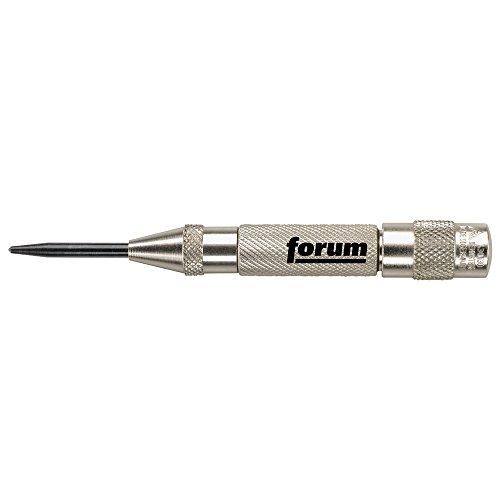 Forum 4317784854047 Automatik-Körner 95x12mm