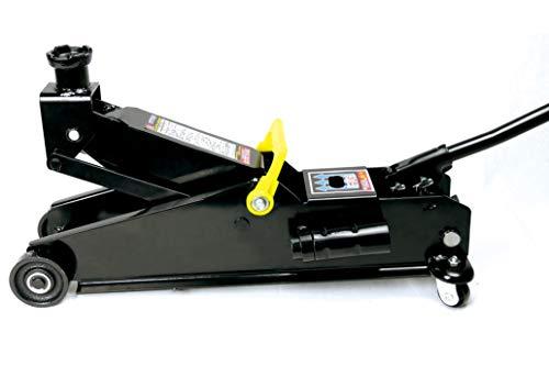 ニューレイトン『エマーソンハイパワージャッキ3t(EM-517)』