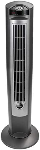 Top 10 Best fan and heater combo Reviews