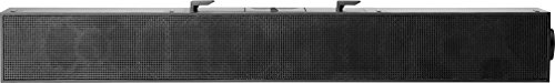 HP S100/S101 Speaker Bar - Altavoces portátiles