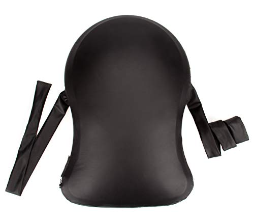 the best lumbar support cushion