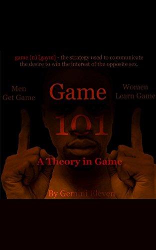 Theory Womens Gemine