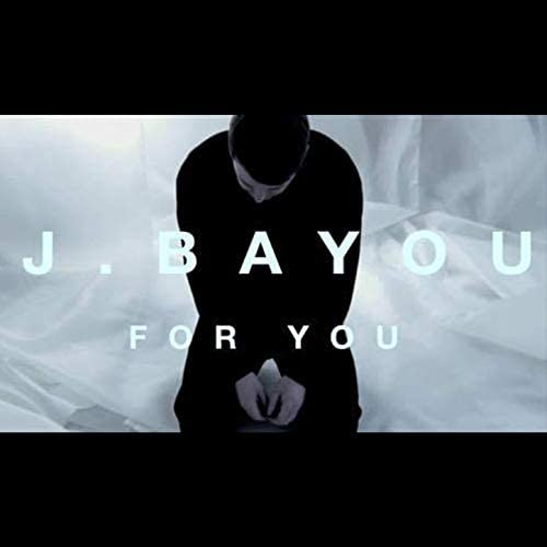 J. Bayou