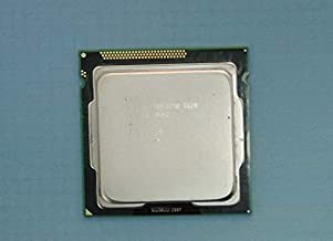 FMS Compatible with SR05R Replacement for Intel Pentium G620 Dual Core 2.6ghz Lga 1155 Socket
