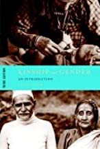 Kinship and Gender: An Introduction, 3rd Edition
