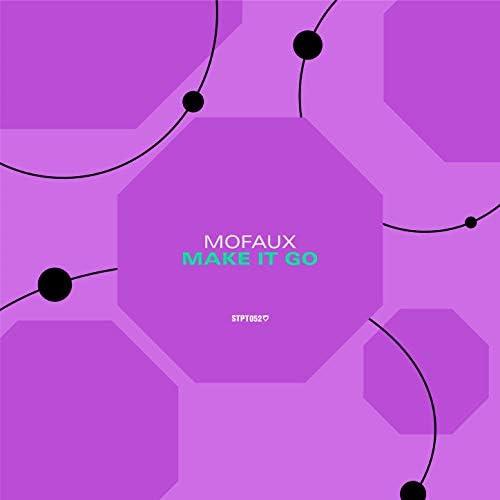 Mofaux