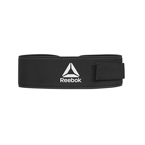 Cinturon De Crossfit