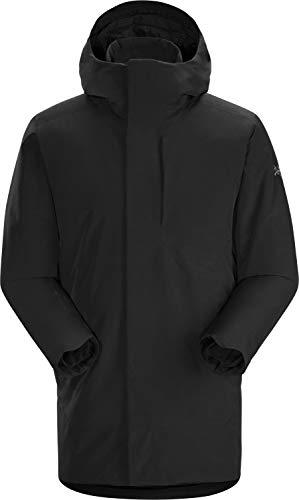 Arc'teryx Herren Magnus Coat M schwarz