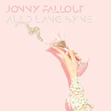 Auld Lang Syne (Jonny Fallout Remix)