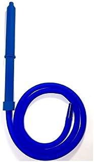 Hookah Ice Hose (Blue)