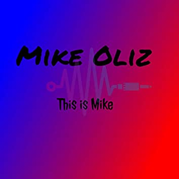 This Is Mike