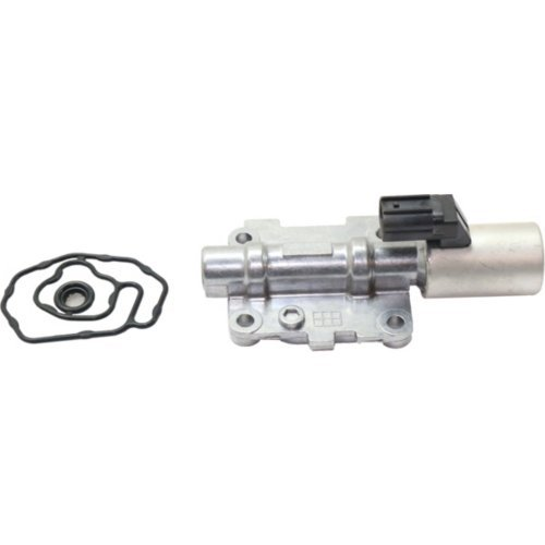 Automatic Transmission Solenoid Dual Linear compatible with TL 00-06 / Accord 03-07 Linear Lower