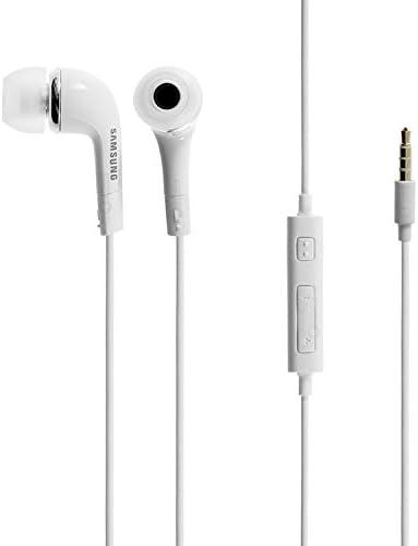 Top 10 Best headphones for samsung galaxy s5 Reviews