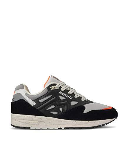 Karhu Sneakers Uomo Legacy 96 F806013 Nero 40.5