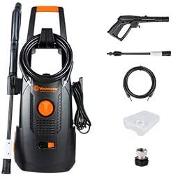 LawnMaster LT502-1800A Electric Pressure Washer 13 Amp GPM 1 Indefinitely Direct stock discount 1.4