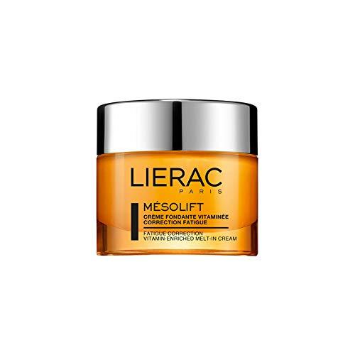 Lierac - Crema fundente vitaminada mésolift