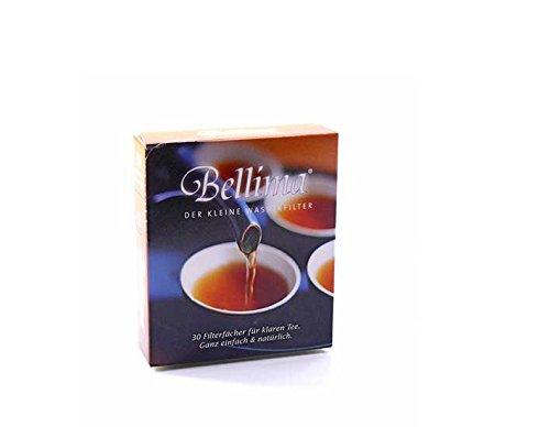 Bellima Wasserfächer zur Enthärtung 1 Pack