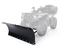best top rated atv snow plows 2021 in usa