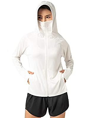 TKTOKY Women Yoga Jacket