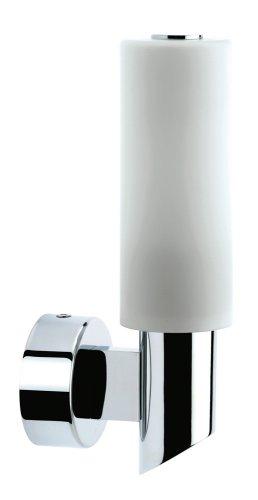 Cuarto de baño lámpara de pared