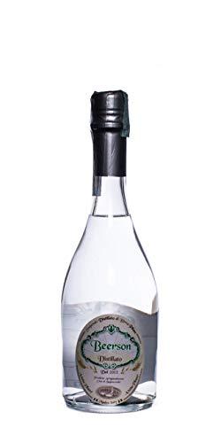 Beerson Distillato di Birra Pilsen
