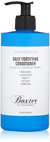 best mens conditioner - 9