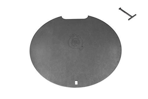 ProQ Plancha (Frontier - 41cm/17)