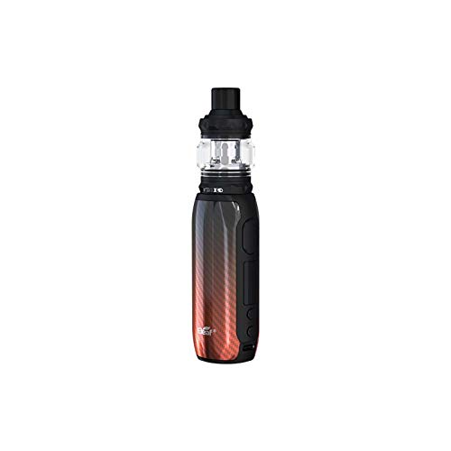 Eleaf iStick Rim C With 4ml MELO 5 Kit (Gradient Red)