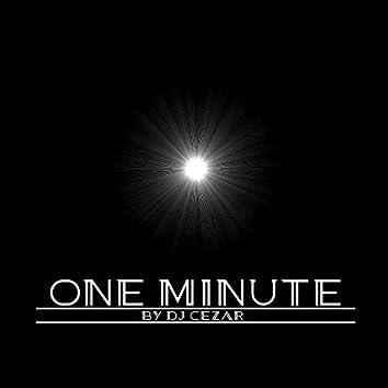 One Minute (Opener)