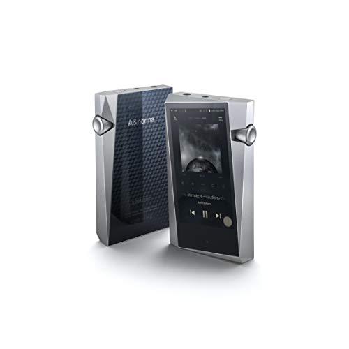 Astell&KernAK-SR25-MSA&normaSR25MoonSilver