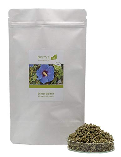 Eibischblätter Tee | Real Marshmellow Leaf