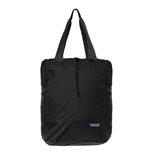 Patagonia Ultralight Black Hole Tote Pack Sporttaschen, Unisex Erwachsene, Einheitsgröße