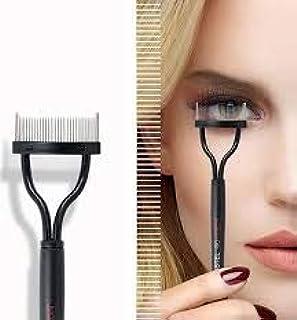 Pastel Eyelash Brush Professional Comb-001